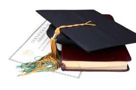 فتح باب التقديم للدراسات العليا